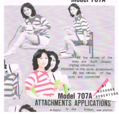 attachment applications