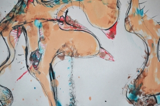 Body Details 1