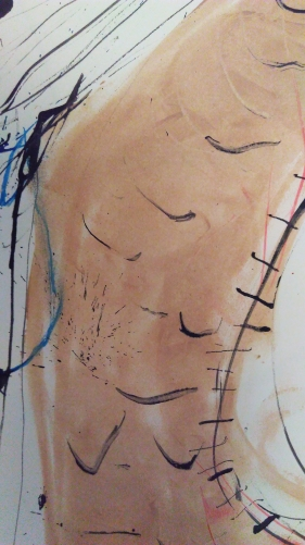 Closeups of TooMuch 013