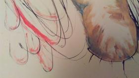 Closeups of TooMuch 039