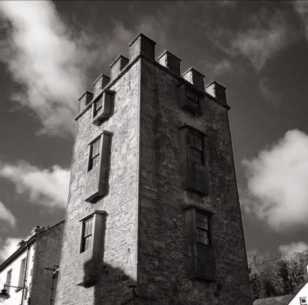 tower-photo