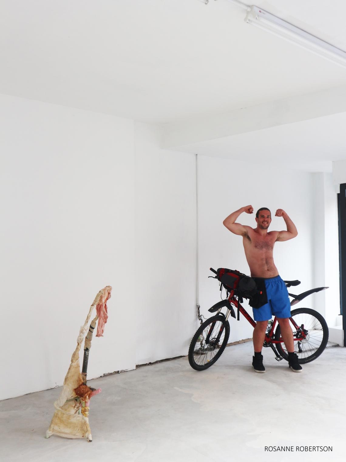 hyperarousal_install+body+spanner
